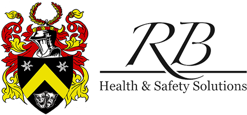 RB Health and Safety Solutions
